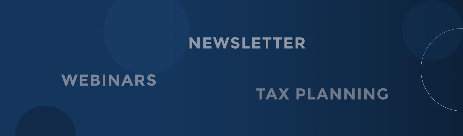 header-newsletter2