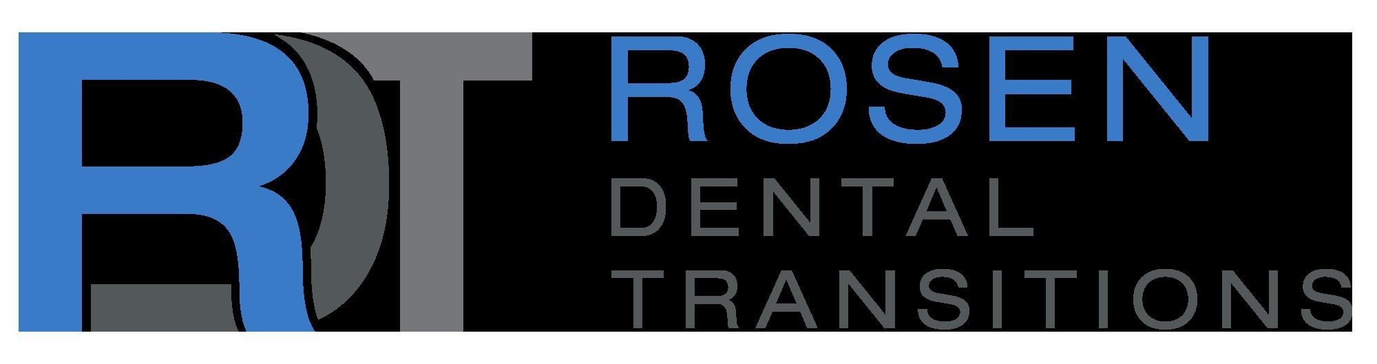 RDT-logo-final