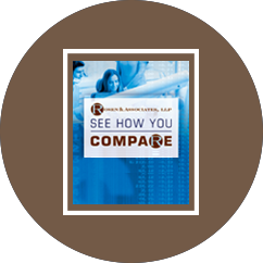 icon-compare-brown