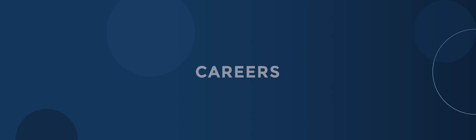 header-careers